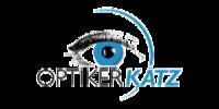 Optiker Katz